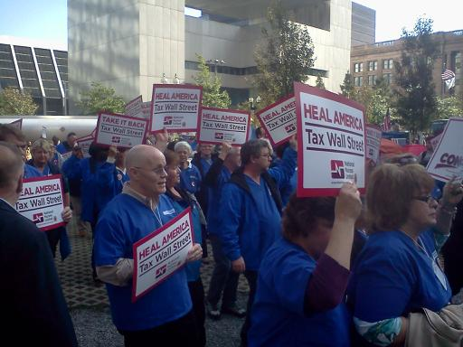 downsized 1005111442 MA Nurses Association Comes to Occupy Boston