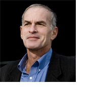 ngf2sm3 Bruno Bosteels and Norman Finkelstein speaking this week