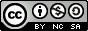 CC-Button.png