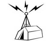 radio_logo_sm.jpg