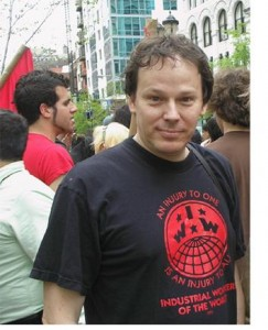 a100 dg 243x300 Currencies, a dis/Conference with David Graeber at Harvard University
