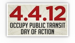 carmen44logo1 Boston Carmen's Union Local 589 Joins April 4 Public Transit Day of Action