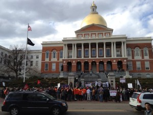 523636 283309475081010 178047252273900 632849 520994860 n 300x225 OccupyMBTA Assembly Schedule