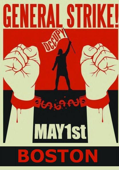 gs chains final Occupy May 1st  A Day Without the 99%