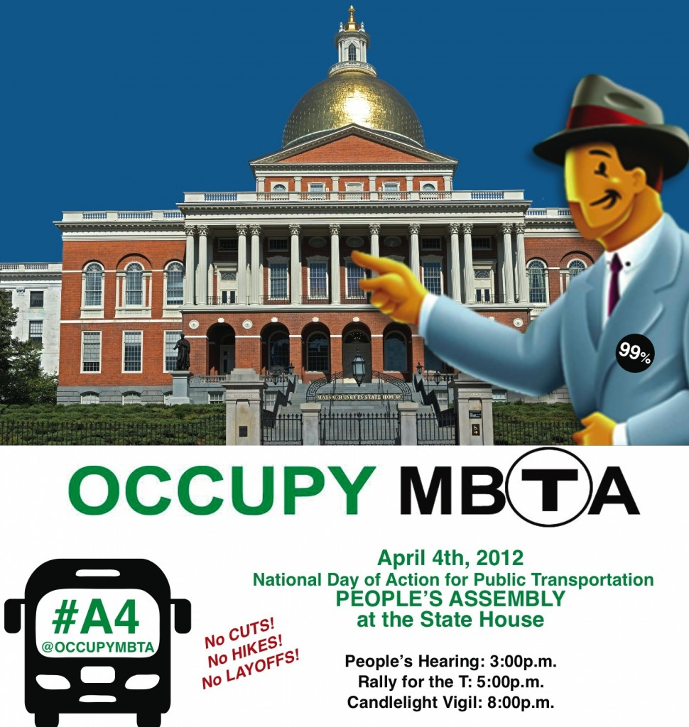 metro ad round5 970x1024 April 4th: Occupy Boston & Occupy MBTA Host Peoples Assembly at State House