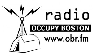 OBR Poster tiny1 300x180 Monday on <a href=http://www.occupyboston.org/radio/ target= blank>OBR.fm</a>