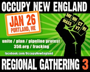 739709 313494278768210 627036136 o 300x240 Occupy New England Day of Action